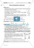 Materialerfahrungen mit Bierdeckeln Preview 1