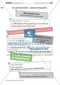 Mikroplastik: Analyse von Pflegeprodukten und Nachweisen von Plastik Preview 1