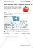 Mikroplastik: Analyse von Pflegeprodukten und Nachweisen von Plastik Preview 2