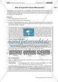 Mikroplastik: Analyse von Pflegeprodukten und Nachweisen von Plastik Preview 4