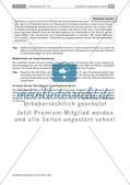 Mikroplastik: Analyse von Pflegeprodukten und Nachweisen von Plastik Preview 9