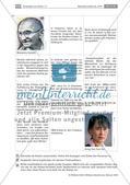 Menschenrechtsorganisationen und -aktivisten Preview 5