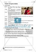 Erwerb von Medienkompetenz: Üben und Anwenden des Wortschatzes Preview 12