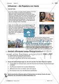 Erwerb von Medienkompetenz: Üben und Anwenden des Wortschatzes Preview 4