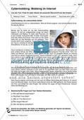 Erwerb von Medienkompetenz: Üben und Anwenden des Wortschatzes Preview 8