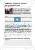 Erwerb von Medienkompetenz: Üben und Anwenden des Wortschatzes Preview 9