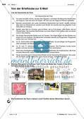Medien kennen und nutzen: Üben und Anwenden des Wortschatzes Preview 2
