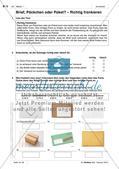 Medien kennen und nutzen: Üben und Anwenden des Wortschatzes Preview 6