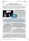 Datenschutz: Facebook & CO und DGSVO Preview 5
