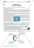 Globalisierung und Wirtschaft: Das Smartphone Preview 5