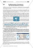 Ökologische und soziale Konflikte im Zuge der Globalisierung Preview 2