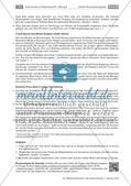 Ökologische und soziale Konflikte im Zuge der Globalisierung Preview 3