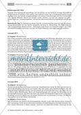Ökologische und soziale Konflikte im Zuge der Globalisierung Preview 4