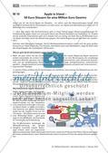 Globalisierung: Macht der Konzerne und faire Alternativen Preview 2