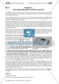 Globalisierung: Macht der Konzerne und faire Alternativen Preview 5