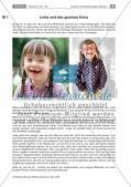 Trisomie 21: Erscheinungsbild und Entstehung Preview 1