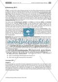 Trisomie 21: Erscheinungsbild und Entstehung Preview 3