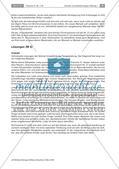 Trisomie 21: Ein Flyer zur Aufklärung und die Symptome Preview 10