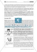 Trisomie 21: Ein Flyer zur Aufklärung und die Symptome Preview 7