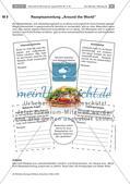 Ein Ernährungs-Check und verschiedene Ernährungsformen Preview 4