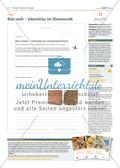 MINT Zirkel - Ausgabe 2, Juni 2019 Preview 8