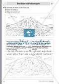 Der Vulkan Preview 3