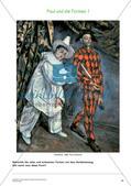 Paul Cézanne Preview 5