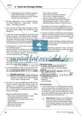 Kapitel 3 – Taufe als Zusage Gottes Preview 3
