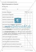 Zur Lebens- und Sprachbiographie der Schüler Preview 11