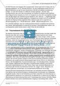Zur Lebens- und Sprachbiographie der Schüler Preview 2