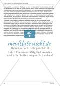 Zur Lebens- und Sprachbiographie der Schüler Preview 3