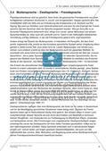 Zur Lebens- und Sprachbiographie der Schüler Preview 6