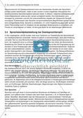 Zur Lebens- und Sprachbiographie der Schüler Preview 7