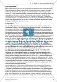 Zur Lebens- und Sprachbiographie der Schüler Preview 8