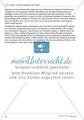 Zur Lebens- und Sprachbiographie der Schüler Preview 9