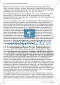 Zur Erweiterung der phonetischen Kompetenz Preview 2