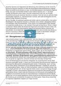Zur Erweiterung der phonetischen Kompetenz Preview 3