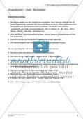 Zur Erweiterung der phonetischen Kompetenz Preview 7