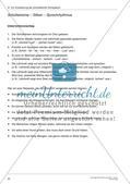 Zur Erweiterung der phonetischen Kompetenz Preview 8