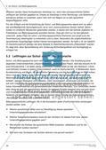 Zur Schul- und Bildungssprache Preview 2
