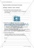 Zur Schul- und Bildungssprache Preview 6