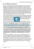 Zur Erweiterung der Wortschatzkompetenz Preview 12