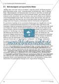 Zur Erweiterung der Wortschatzkompetenz Preview 15