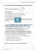 Zur Erweiterung der Wortschatzkompetenz Preview 16