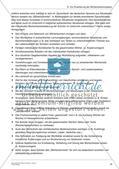 Zur Erweiterung der Wortschatzkompetenz Preview 2