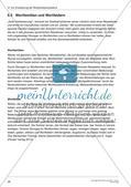 Zur Erweiterung der Wortschatzkompetenz Preview 9