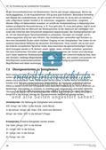 Zur Erweiterung der syntaktischen Kompetenz Preview 2
