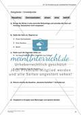 Zur Erweiterung der syntaktischen Kompetenz Preview 5