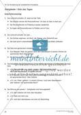 Zur Erweiterung der syntaktischen Kompetenz Preview 6