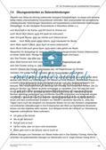 Zur Erweiterung der syntaktischen Kompetenz Preview 7